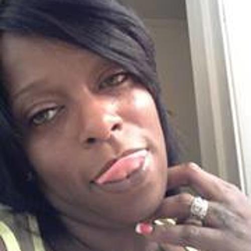 Tasha Mason 1's avatar