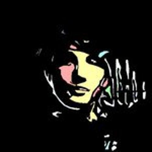Schimmla's avatar