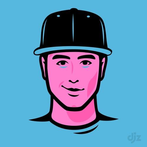 PowerFade's avatar