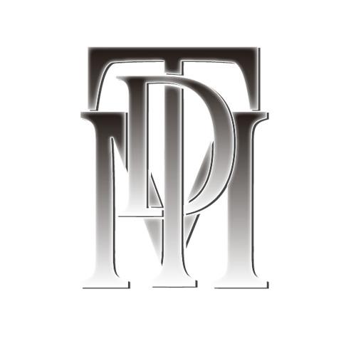THADONREZ's avatar