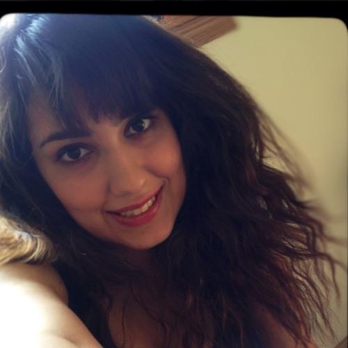 Mahsa.B's avatar