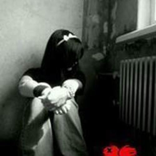 Alice Matthews 1's avatar