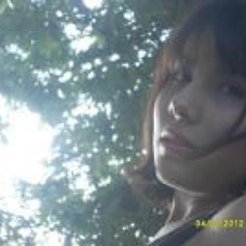 Leidy Yaneth Granados's avatar