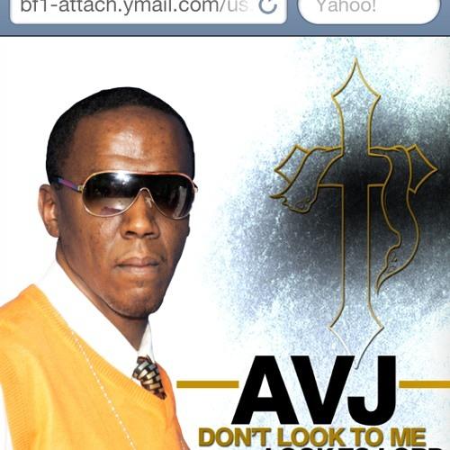 AVJ point's avatar