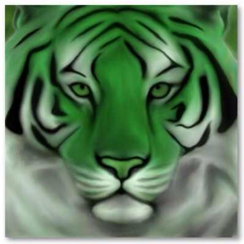 NeoHarriz's avatar