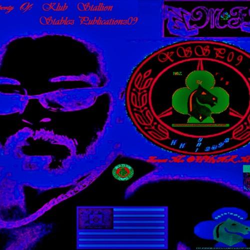 Kolt MF Kompozar F&G Snd's avatar