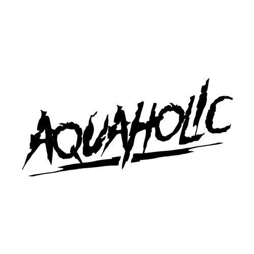 Aquaholic Official's avatar