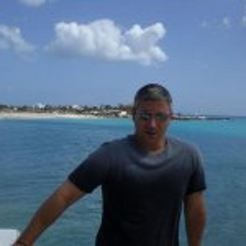 Meir Abutbul's avatar