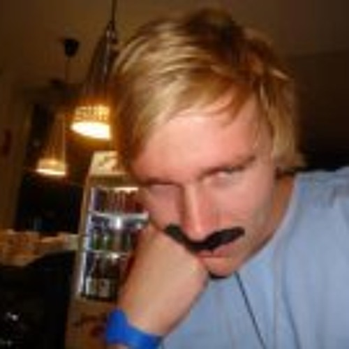Dylan Johnstone 2's avatar