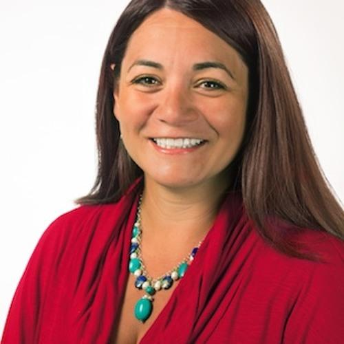 CdA School District Trustees Discuss Booster Fund Escrow Accounts