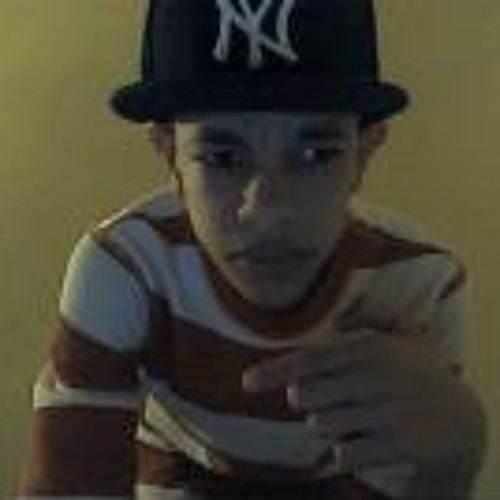 Mr-dieqo Swaqq's avatar