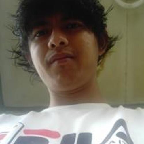hareudank's avatar