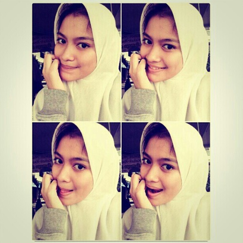 aziziamalia's avatar