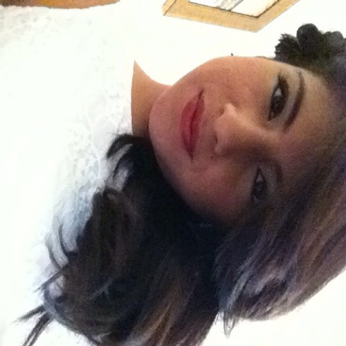 yess_10's avatar