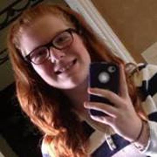 Morgan Newman 2's avatar