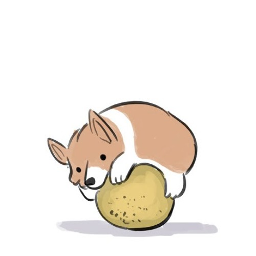 justinvanvan's avatar