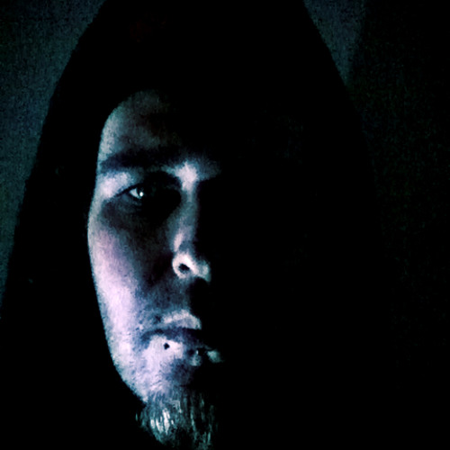 Xenodimensional's avatar