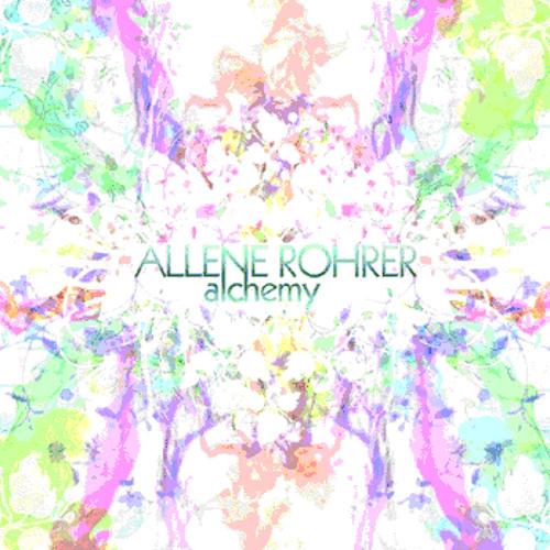 Allene Rohrer's avatar