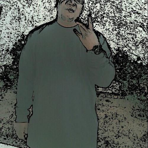 DEVROE..'s avatar