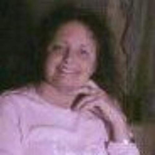 sylviajean's avatar
