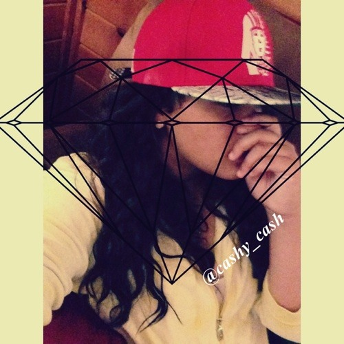 Cashy_Cash's avatar