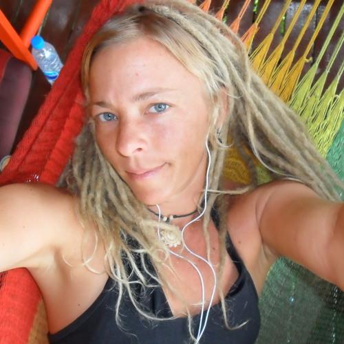 Jenny Bartsch's avatar