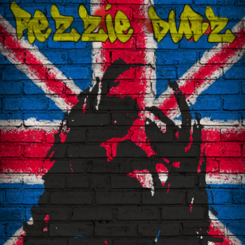 Rezzie Dubz's avatar