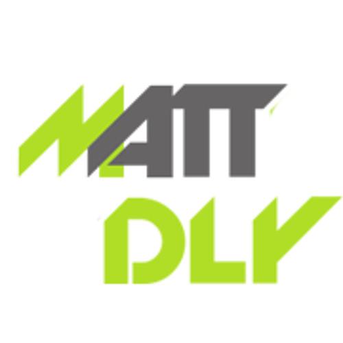 Matt Dly's avatar