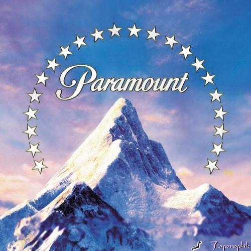 MA$TA-MOUNT's avatar