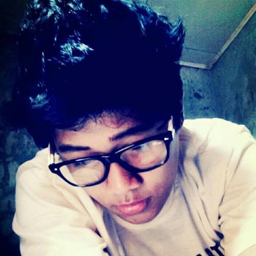 therezapratama's avatar