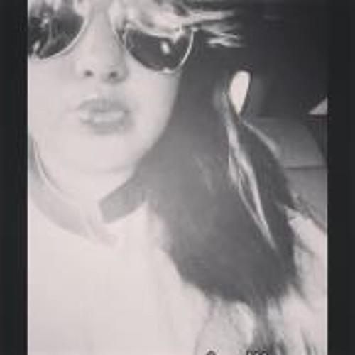 Jahaira Castillo 1's avatar