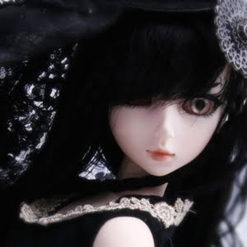 Catherine Nix's avatar