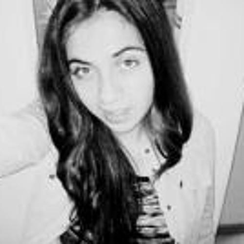 Denisse Cerda Muñoz's avatar