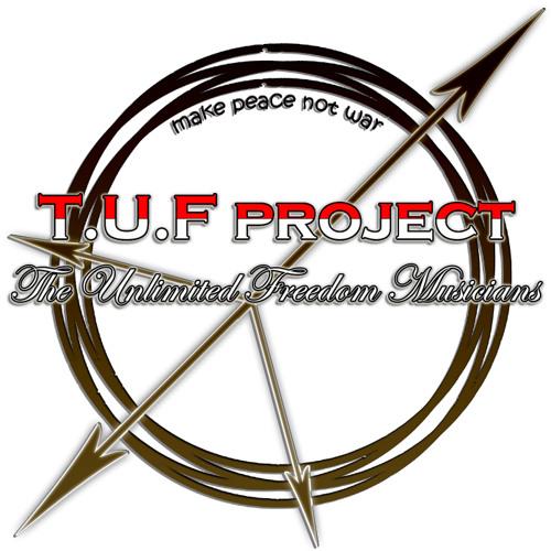 T.U.F project (☮fficial)'s avatar