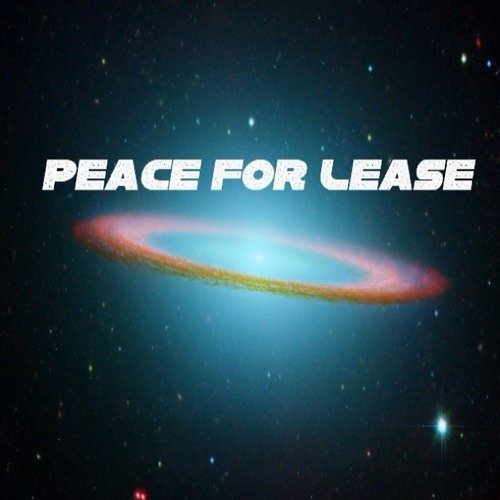 Peace For Lease's avatar