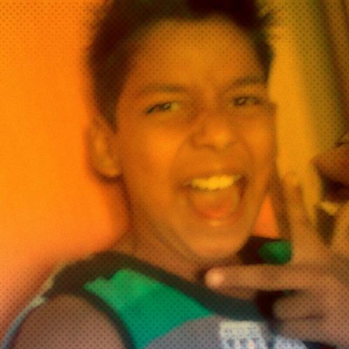 aditya the dj's avatar