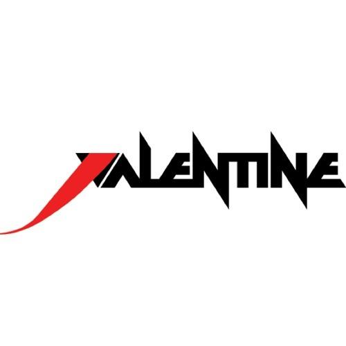 Jeffrey Valentine (J.Le)'s avatar