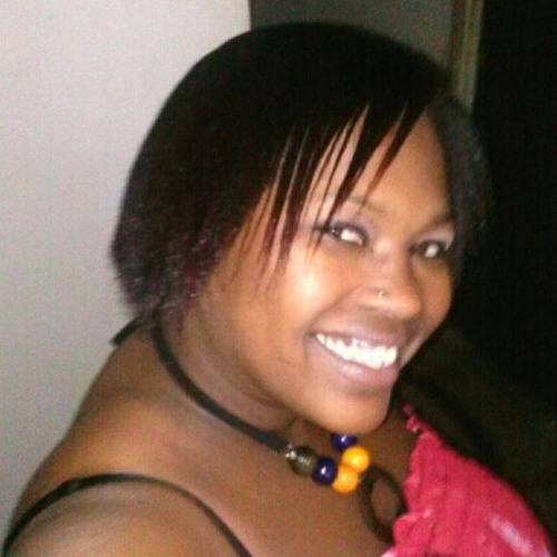 ladyj916's avatar