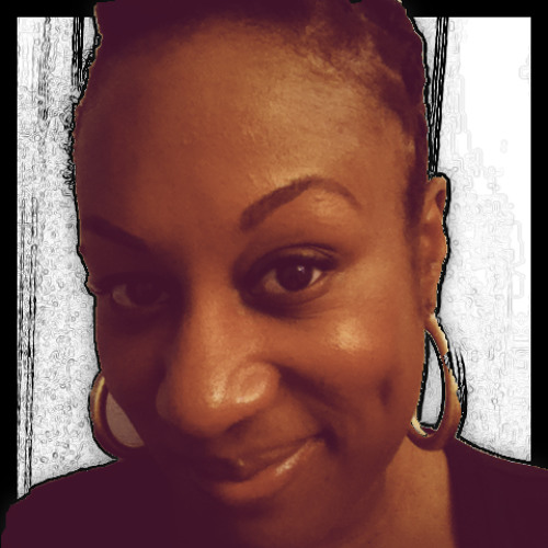 Lady Erin Martin's avatar