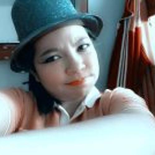 Arunee Bunhan's avatar