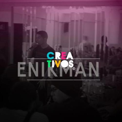 Del ayer aprendi - EnikMan
