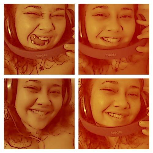 Maya Shuga Bee's avatar