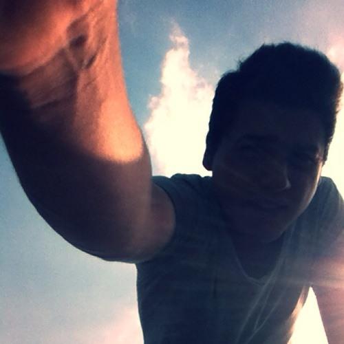 Miguel_Gnz's avatar