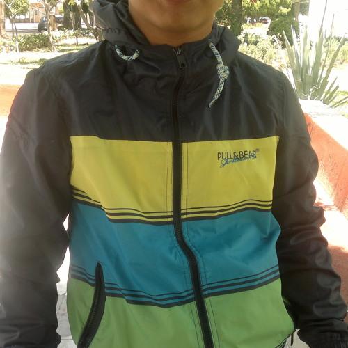 Raayaas's avatar
