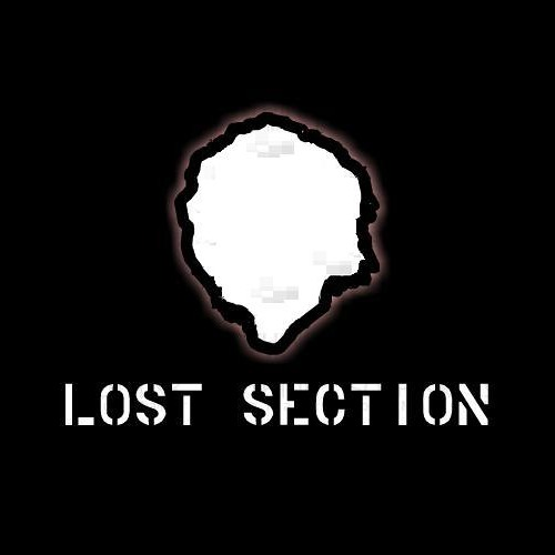 Lost Section's avatar