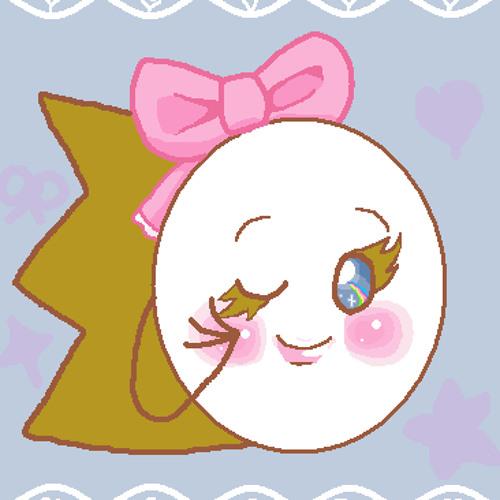 theMEGtree's avatar