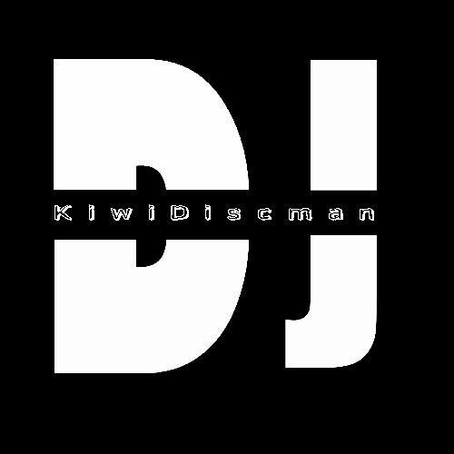 KiwiDiscman's avatar