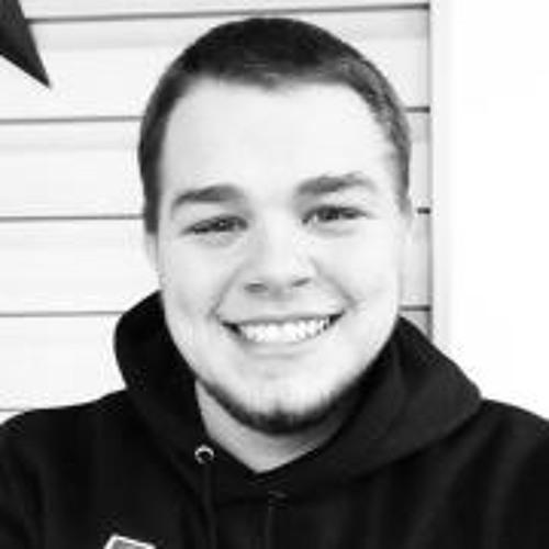 Dylan Keller 2's avatar
