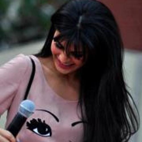 Sidra Arif's avatar