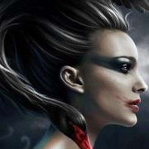 Huda Al Enezy's avatar
